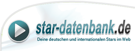 Deutsche Stars und internationale Stars - Celebs und Promifrauen in der Star-Datenbank
